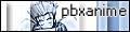 bookmark pbxanime.com now!!